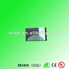 BL-5C Nokia 3650 battery