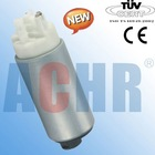 bosch electric fuel pump for PEUGEOT 0 580 453 911
