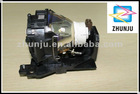 Hitachi DT00911 Projector Lamp With Housing For Hitachi CP-X401