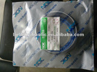 Hitachi EX200 series pump seal kit & cylinder seal kit
