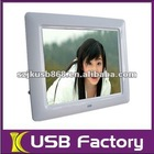 China ShenZhen brand photo frame digital