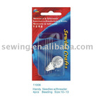high quality Handy Needles(No11006)