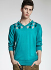pullover sweater for men