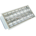 600x300mm Commercial CCFL grille lamp
