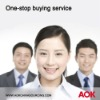 Shenzhen Buying agent service/shipping service/inspection service