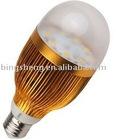 cheap high quality 9w globe 70 led lamp