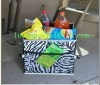beautiful car organizers