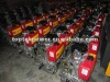 10HP small diesel engine 186FA