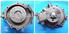Water pump HI-11 HINO ENGINE J08C PART OEM 16100-3464