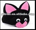 HOT lovely animal hat for children