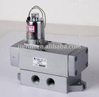 K25D series solenoid valve 24v solenoid valve