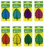 Air Freshener tree T13804