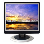17 inch LCD Monitors