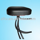 GPS GSM WIFI Antenna (Factory)