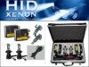 9004 9007 HiLo hid kits