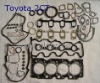 Toyota 2CT engine gasket kits