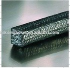 Glass Fiber Packing with Inconel Graphited