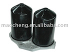 diesel oil filter of HOWO truck spare parts