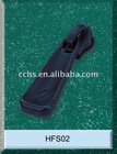 Nylon Zipper Slider