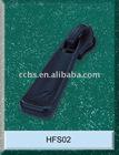 Nylon Zipper Slider