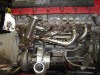 Performance parts:Stainless Steel Turbo Manifold