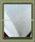 crepe filter paper