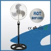 Promoting Industrial Fan SH-F109B