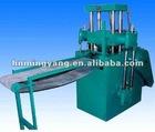tablet press machine/ SHISHA charcoal press machine