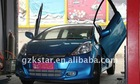 Scissor Doors for Honda New Fit