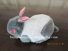 remote control rabbite for lamp