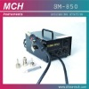 Soldering Station SM-850/soldering tool/Soldering station