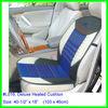 2012 Best price car heated seat cushion