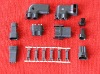 plastic injection moulding parts