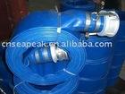 pvc lay-flat hose