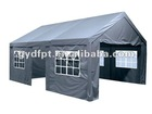3*9M canvas party tent /marquee in promotional price