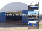 CAR SHELTERS & TENTS