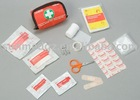 ST-033 Mini Travel First Aid Kit