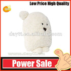 OEM cute plush toy rabbit J0120904-5
