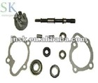 scooter Water Pump Repair kit CH 125-150