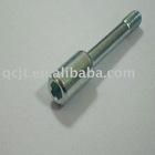 hex socket head screw/cup head screw/cup bolt