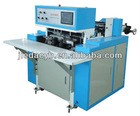 Non-woven Fabrics Hand Bag Making Machine