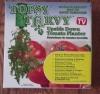 Topsy Turvy Tomato Planter,Topsy Turvy