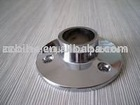 Bihe supply carbon steel flange