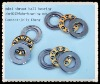 Hot !! Mini type thrust bearing F7-13M