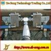 Mechanical Rail Lubricator LC50