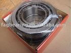 skf 31320 XJ2/DF taper roller bearing
