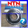 Deep Groove Ball Bearing 6409 2RS,NTN
