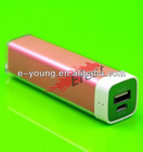 2200mah Power Bank 910 For iphone/ipad