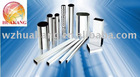 SUS 304 stainless steel seamless pipe