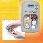 HC-701 Pills Reminder/ Pill Box Reminder /Pill Box Timer/ Medicine Box Timer